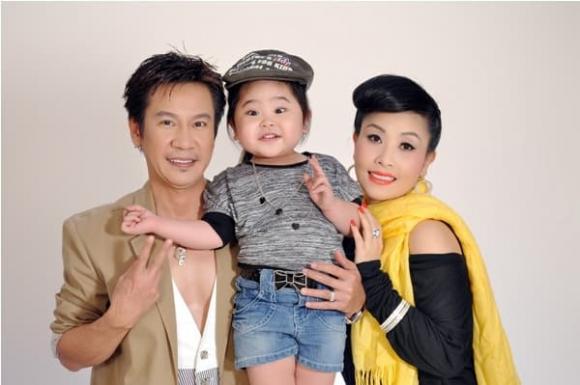 Kiều Oanh, Lê Huỳnh, NSƯT Hoàng Nhất, sân khấu kịch, sao Việt,