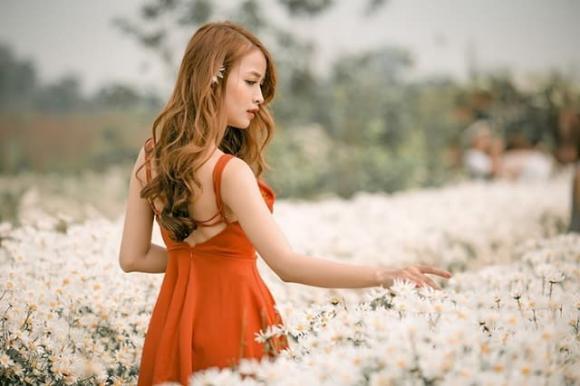 5 điều rất quan trọng trong đời người phụ nữ, đừng bỏ quên để rồi có ngày phải hối hận