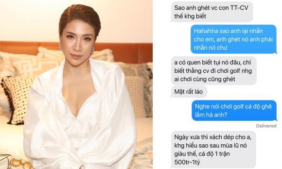 Thủy Tiên, Nữ ca sĩ, Sao Việt, Từ thiện