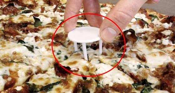 bánh pizza, ghế nhỏ ở bánh pizza