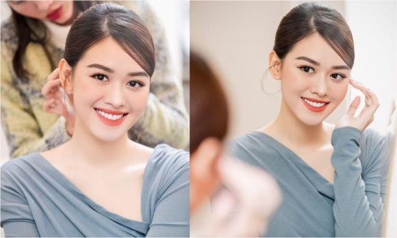 Hoa hậu Việt Nam, fanpage Hoa hậu Việt Nam, Hoa hậu