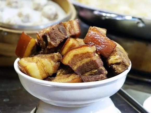 thịt kho tàu, thịt kho tộ, dạy nấu ăn, bia, tự nấu ăn tại nhà