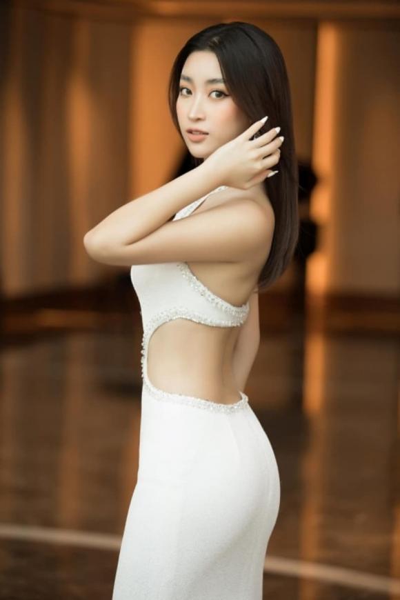 Đỗ Thị Hà, Đỗ Mỹ Linh, Sao Việt