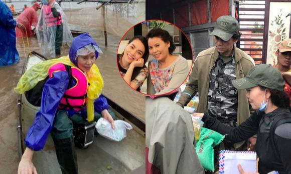 Hồ Ngọc Hà, Sao Việt, Nữ ca sĩ, Mẹ Hà Hồ