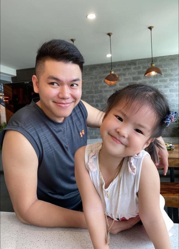 Lê Phương, Nữ diễn viên, Sao Việt, Phạm Trung Kiên