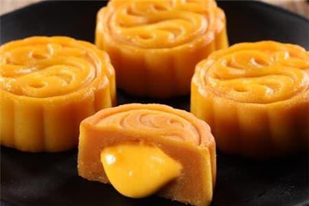 bánh Trung thu, ăn bánh Trung thu đúng cách, rằm trung thu, sức khỏe với rằm trung thu