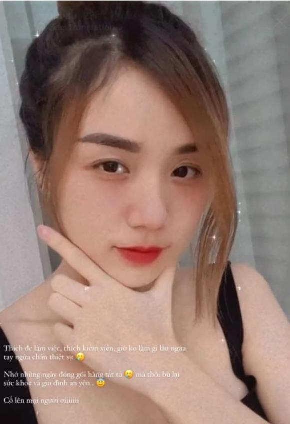 diễn viên Bảo Ngọc, ca sĩ Hoài Lâm, vợ cũ Hoài lâm, ca sĩ Đạt G, sao Việt