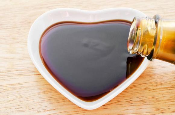 sử dụng dầu hào sai cách, dầu hào, cách sử dụng dầu hào