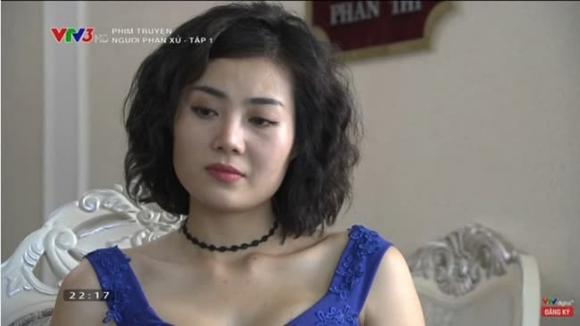 Thanh Bi, NSND Hoàng Dũng, Việt Anh, Bảo Thanh, Thanh Bi
