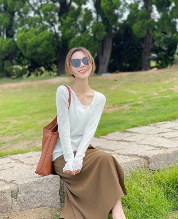 thời trang đẹp, thời trang đẹp cho cô nàng lùn, cô nàng có chiều cao khiêm tốn