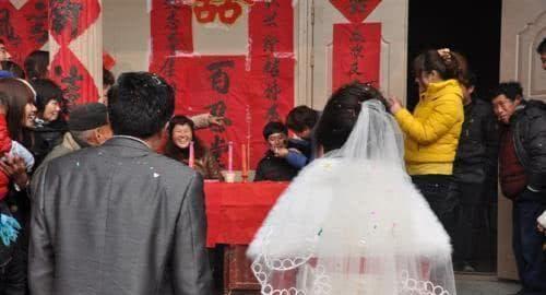 tâm sự gia đình, tâm sự tình yêu, hôn nhân hạnh phúc, thách cưới