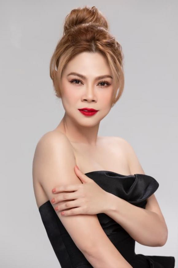 ca sĩ Thanh Thảo, sao Việt, búp bê thanh thảo