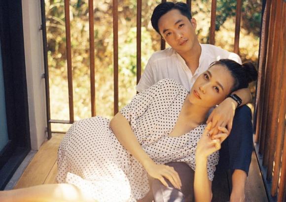 doanh nhân cường đô la, ca sĩ Đàm Thu Trang, sao Việt