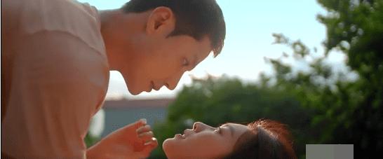 11 tháng 5 ngày, phim VTV, diễn viên Khả Ngân, Thanh Sơn
