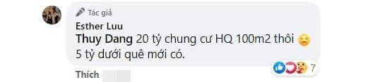 Hari Won, Sao Việt, Nữ ca sĩ, Trấn Thành