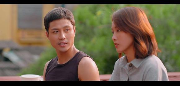 11 tháng 5 ngày, phim Việt