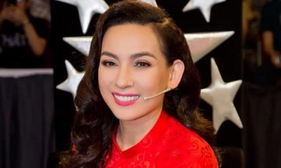 Dương Thanh Vàng, Dương Thanh Vàng bị Covid-19, diễn viên Dương Thanh Vàng