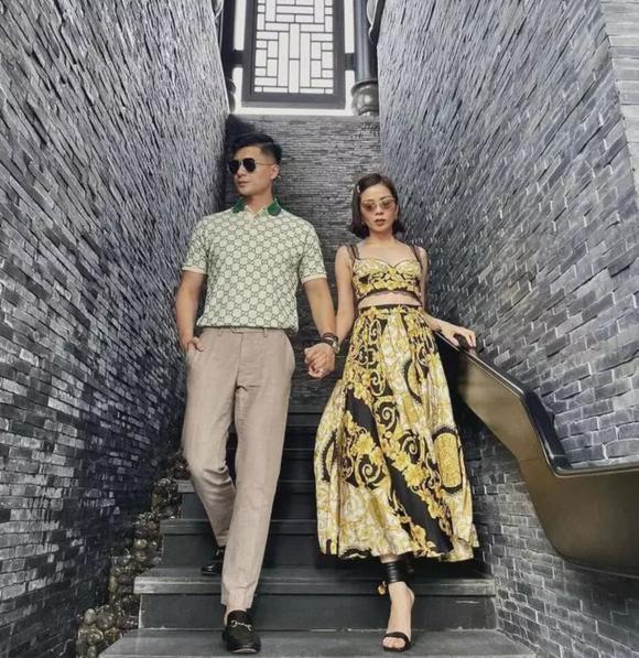 ca sĩ Lệ Quyên, người mẫu Lâm Bảo Châu, sao Việt