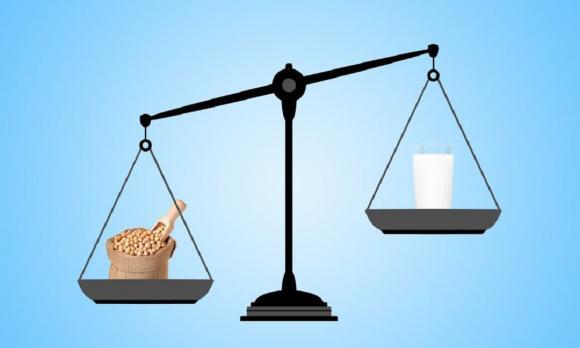 bảo quản thực phẩm, cách bảo quản thực phẩm