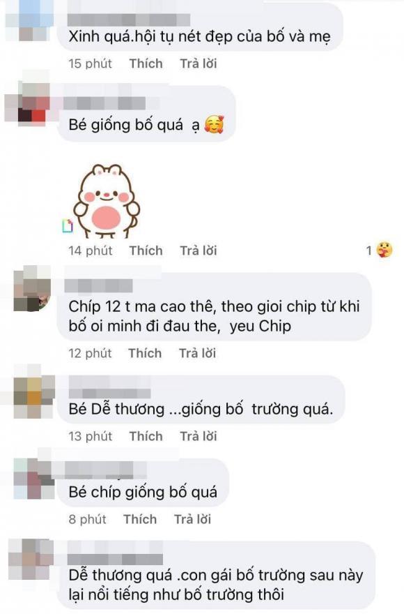 Mạnh Trường, Bảo Thanh, Thanh Hương, Sao Việt