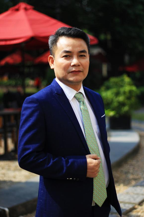 Trịnh Mai Nguyên, chủ tịch Khang, Hương vị tình thân