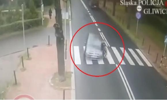 tai nạn giao thông, ngáo đá, gây tai nạn rồi bỏ chạy