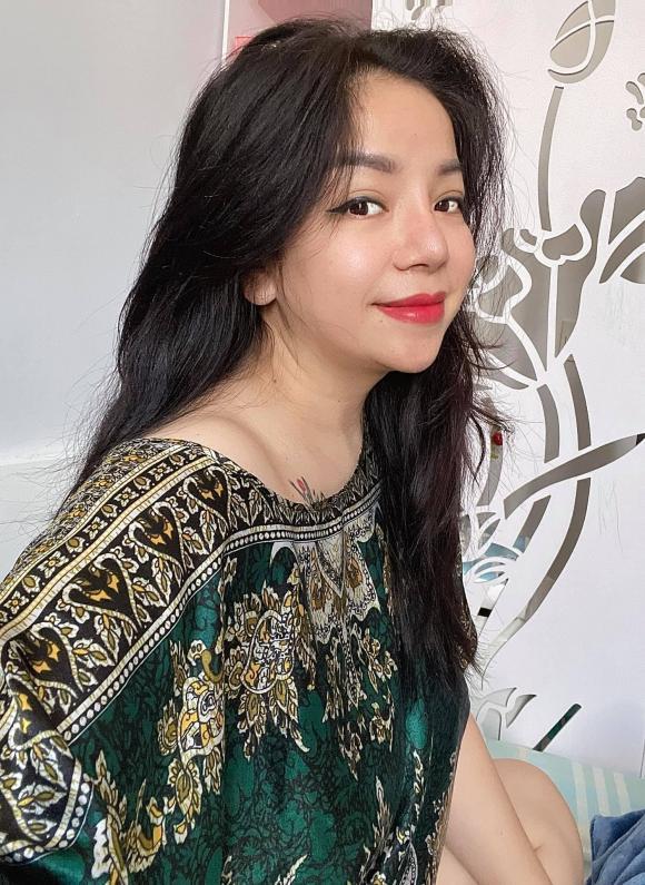 ca sĩ Minh Chuyên, Minh Chuyên, sao Việt