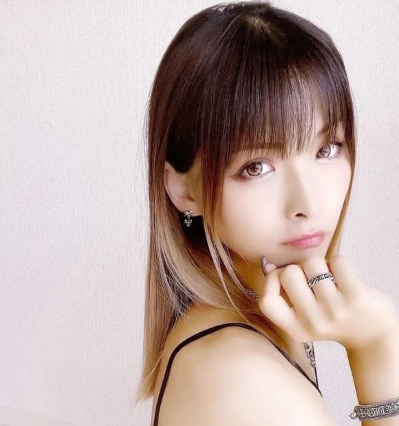 Kiju Kitamura, ca sĩ nhật, phim người lớn