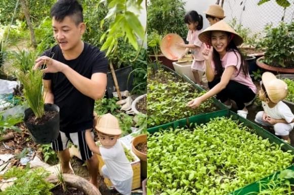 Nhật Kim Anh, Đàm Vĩnh Hưng, Lê Bê La, Kiều Trinh, Hải Băng, Thành Đạt