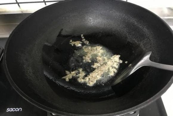 ẩm thực, món ngon mỗi ngày, thịt bò ngon