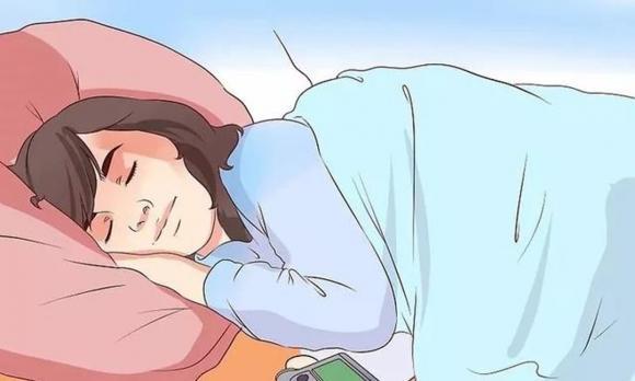 Buổi sáng thức dậy, việc cần làm buổi sáng, sức khỏe