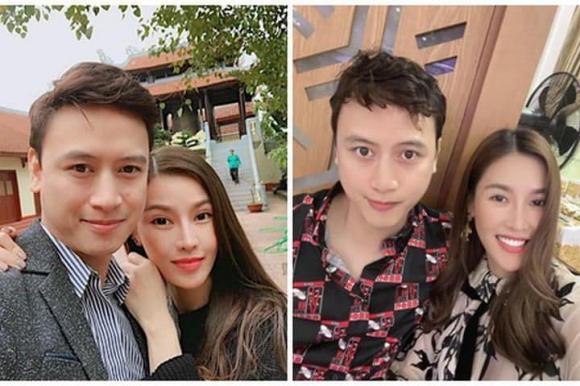 nữ ca sĩ quế vân,Ca sĩ quế vân, người mẫu Quế Vân, sao Việt