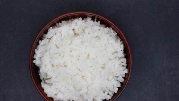 cơm nguội, cơm thừa, cơm để qua đêm có ăn được không, thực phẩm thừa, an toàn thực phẩm