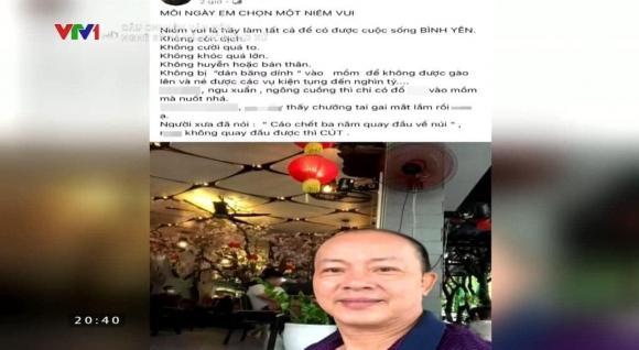 Danh hài Hoài Linh,ca sĩ đàm vĩnh hưng,nam ca sĩ Đàm Vĩnh Hưng, ca sĩ Thủy Tiên, diễn viên Lê Bê La, sao Việt