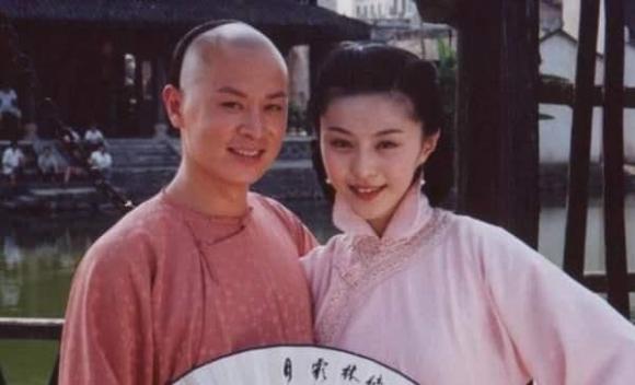 Phạm Băng Băng, Hàn Thanh, sao hoa ngữ