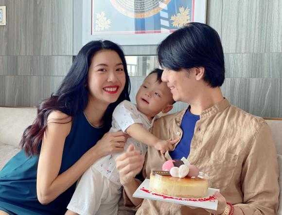 Á hậu Thúy Vân, Thúy Vân, sao Việt