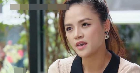 Hương vị tình thân, phim VTV, diễn viên Thu Quỳnh, diễn viên Anh Tú, nàng dâu sắc sảo