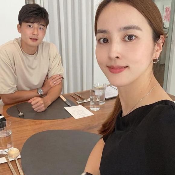 han hye jin, sinh nhật, truyền thuyết jumong, sao hàn