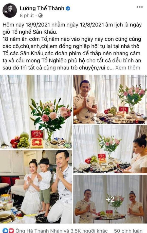 sao việt dự ngày lễ giỗ tổ,lễ giỗ tổ sân khấu, sao Việt