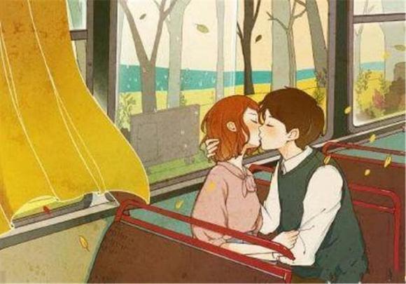 hôn nhân, tình yêu, dấu hiệu dạn nứt, không yêu