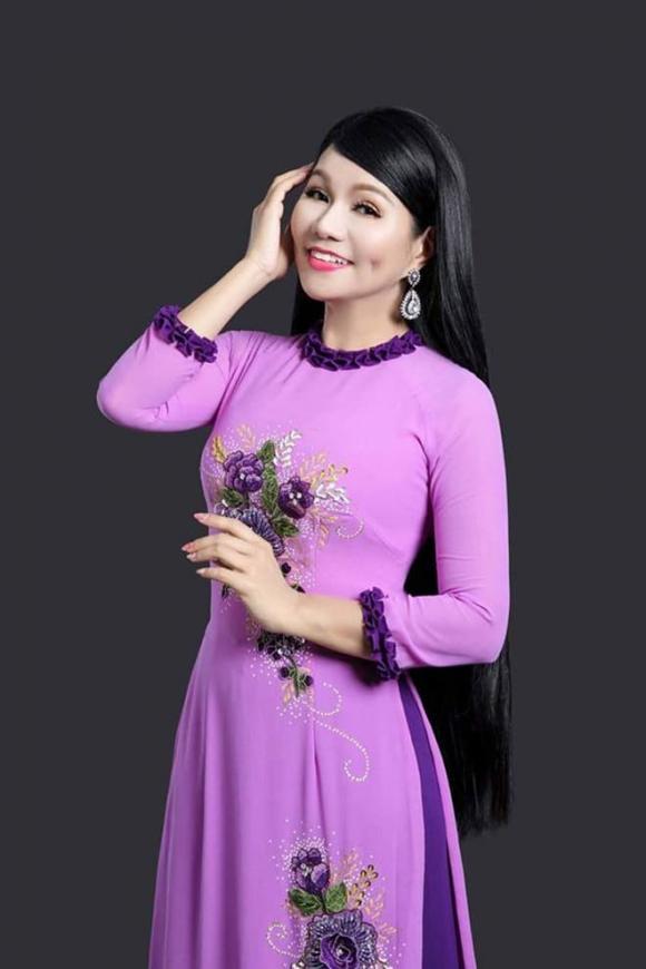 NSƯT Ngọc Huyền, danh hài Việt Hương, sao Việt