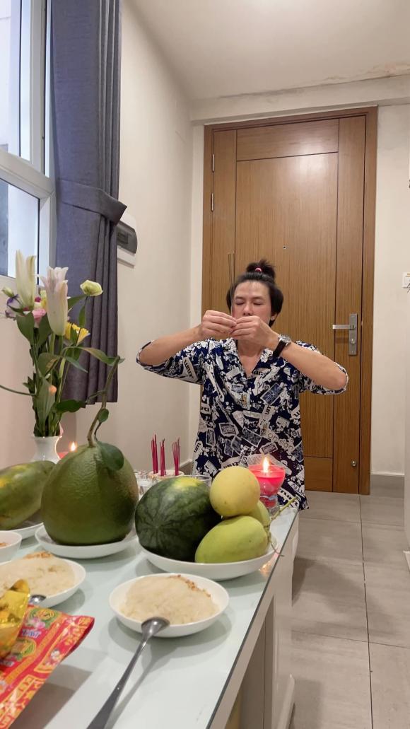 Quách Ngọc Tuyên, Sao Việt, Nam diễn viên