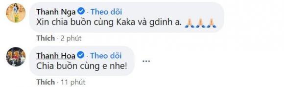 Trịnh Kim Chi, Vũ Hà, Đàm Vĩnh Hưng, Thanh Thảo