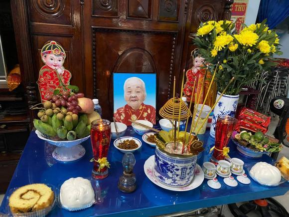 diễn viên Hòa Hiệp, Việt Hương, Covid-19