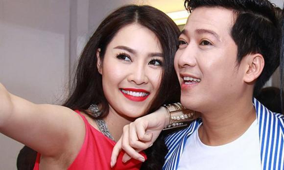người mẫu quế vân,nữ ca sĩ quế vân,Ca sĩ quế vân, sao Việt