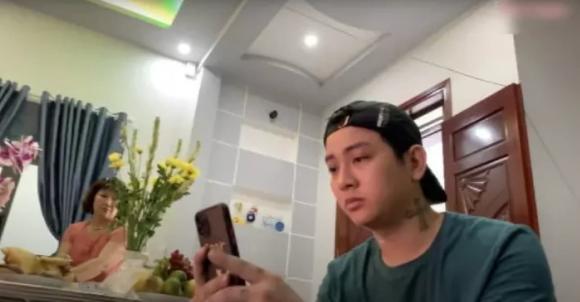 Ca sĩ Hoài Lâm, diễn viên Hoài Lâm, sao Việt