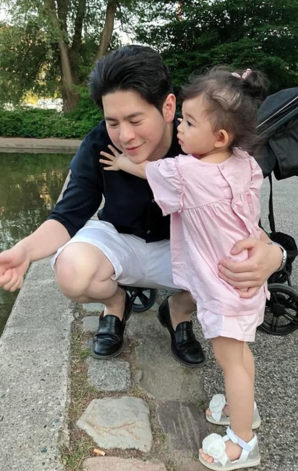 tình cũ Trấn Thành, Mai Hồ, sao Việt