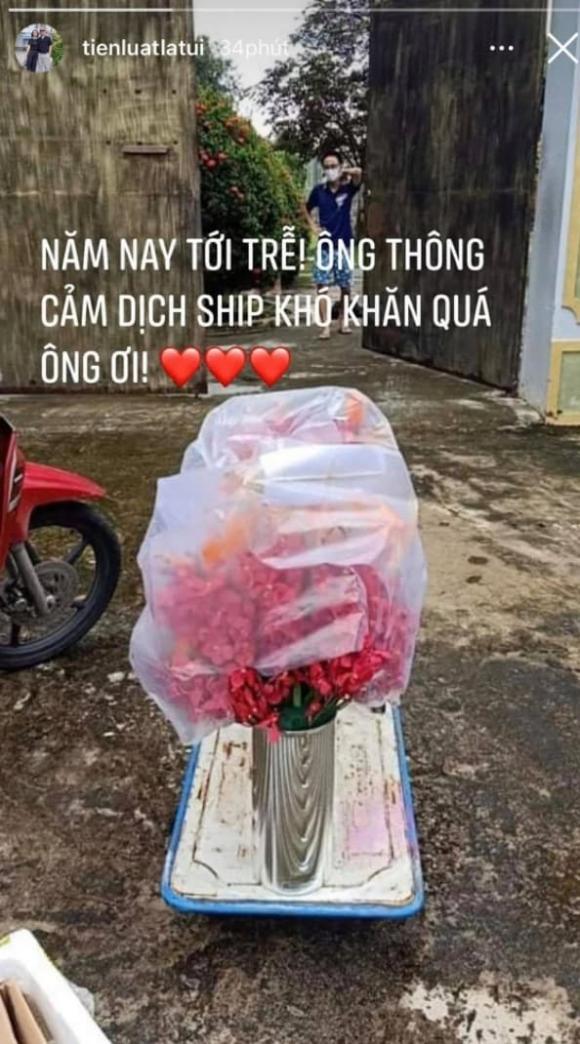 Danh hài Hoài Linh,nhà thờ Tổ Hoài Linh,nhà thờ tổ của Hoài Linh, nghệ sĩ Tiến Luật, danh hài Thu Trang, sao Việt