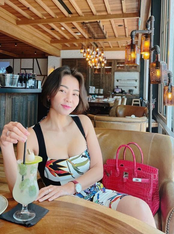 Thu Minh, Nữ ca sĩ, Sao Việt