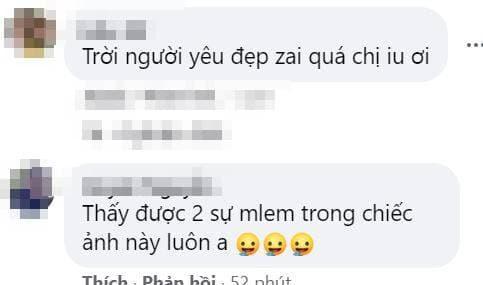 Võ Hoàng Yến, Sao Việt, Siêu mẫu, Bạn trai